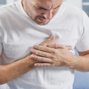 Doenças Cardiovasculares: Saiba mais sobre as patologias do coração