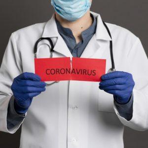 O que é o Coronavírus? Confira informações e saiba como se prevenir