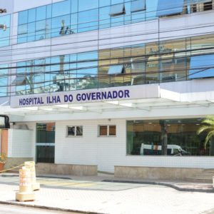 HIG recebe acreditação ONA 2 por atender aos rigorosos padrões exigidos